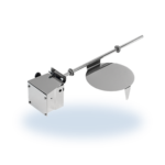 avfallskvarn 500a-bs-k excellent serien lock